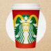 """เปลี่ยนโฉมหน้า""""ถ้วยกาแฟ""""ทั่วโลก สู่เป้าหมายต้องไม่เป็นขยะอีกต่อไป"""