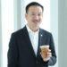 อินทนิล เดินหน้า ECO Brand ประกาศ 100% Natural Cup ตั้งเป้าลดแก้วพลาสติก 100 ล้านใบ ปี 2563