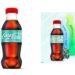ออกตัวแรง!!Coca-Cola เปิดตัวขวดที่ทำจากพลาสติกรีไซเคิลจากทะเลได้แล้ว